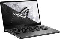 Ноутбук ASUS ROG Zephyrus G14 GA401II-HE038 (90NR03J3-M06220)