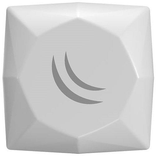 <p>Точка доступу Mikrotik LDF LTE6 kit (RBLDFR & R11e-LTE6)</p>фото1