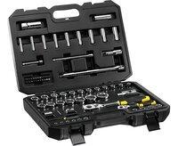 Набор инструментов Stanley (STMT82831-1)