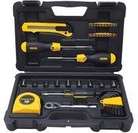 Набор инструментов Stanley (STMT0-74864)