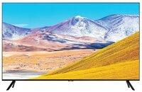 Телевізор SAMSUNG 85TU8000 (UE85TU8000UXUA)
