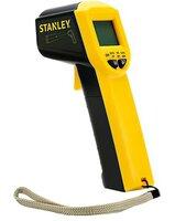 Термодетектор Stanley (STHT0-77365)
