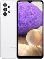 Смартфон Samsung Galaxy A32 4/64Gb White