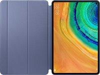 Чохол для Huawei Matepad Pro Flip Cover Blue (51993633)