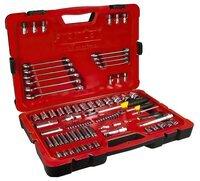 Набір інструментів Stanley (FMHT0-73022)