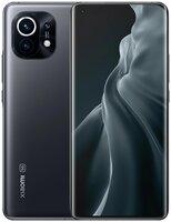 Смартфон Xiaomi Mi 11 8/256Gb Midnight Gray (M2011K2G)
