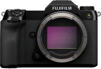 Фотоаппарат FUJIFILM GFX 100S Body (16674011)