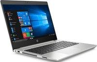 Ноутбук HP Probook 445 G7 (2D277EA)