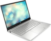 Ноутбук HP Pavilion 14-dv0010ur (2H5W8EA)