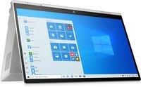 Ноутбук HP ENVY x360 15-ed1008ur (2S7M8EA)