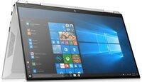 Ноутбук HP Spectre x360 13-aw2010ur (2X1W8EA)