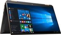 Ноутбук HP Spectre x360 13-aw2011ur (2X1W9EA)