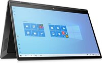 Ноутбук HP ENVY x360 15-ed1012ur (321P0EA)