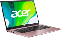 Ноутбук Acer Swift 1 SF114-34 (NX.A9UEU.00J)
