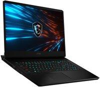 Ноутбук MSI Leopard GP76-10UG (GP7610UG-620XUA)