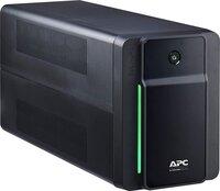 ИБП APC Easy UPS 1600VA, IEC