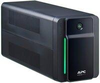 ДБЖ APC Easy UPS 700VA, IEC