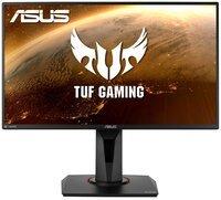 """Монітор 24,5"""" Asus TUF Gaming VG258QM (90LM0450-B02370)"""