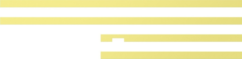 "Дополнительная TV рамка Samsung The Frame 32"", Vivid Lemon (VG-SCFT32VL/RU) фото"