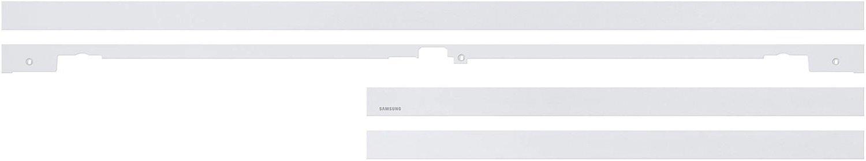 """Додаткова TV рамка Samsung The Frame 75"""", White (VG-SCFT75WT/RU)фото"""