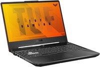 Ноутбук ASUS TUF A15 FA506IU-HN305 (90NR03N2-M08760)