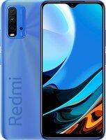 Смартфон Xiaomi Redmi 9T 4/64Gb Twilight Blue