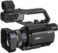 Видеокамера SONY HXR-MC88 (HXR-MC88//C)
