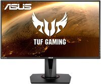 """Монітор 27"""" Asus TUF Gaming VG279QR (90LM04G0-B03370)"""