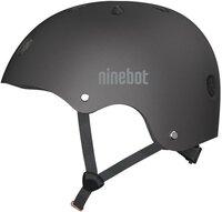 Шлем для взрослых Segway (Черный)