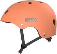 Шлем для взрослых Segway (Оранжевый)