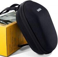 Фронтальная сумка для самоката Segway (AB.00.0007.11)
