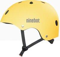 Шлем для взрослых Segway (Желтый)
