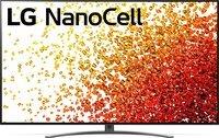 Телевізор LG 65NANO916PA