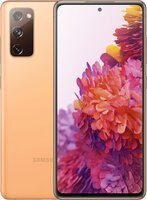 Смартфон Samsung Galaxy S20 FE 128Gb Orange