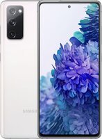 Смартфон Samsung Galaxy S20 FE 128Gb White