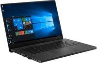 Ноутбук ASUS ROG Zephyrus G15 GA503QS-HQ047T (90NR04J2-M01030)