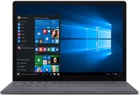 Ноутбук Microsoft Surface Laptop 3 (PKU-00001)