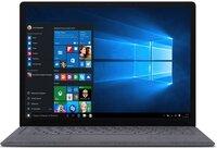 Ноутбук Microsoft Surface Laptop 3 (RDZ-00001)