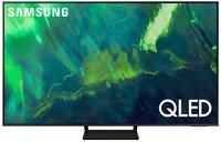 Телевизор SAMSUNG QLED QE65Q70A (QE65Q70AAUXUA)