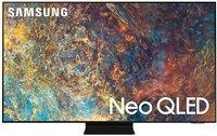 Телевізор SAMSUNG QLED QE85QN90A (QE85QN90AAUXUA)