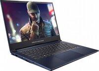 Ноутбук Dream Machines G1650Ti-14 (G1650TI-14UA57)