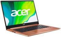 Ноутбук Acer Swift 3 SF314-59 (NX.A0REU.006)