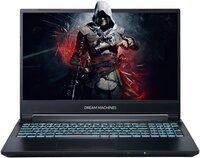 Ноутбук Dream Machines RG2060-15 (RG2060-15UA53)