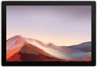 "Планшет Microsoft Surface Pro 7 12.3"" WiFi 16/1024Gb Silver"