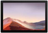 "Планшет Microsoft Surface Pro 7 12.3"" WiFi 16/512Gb Silver"