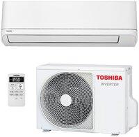 Кондиціонер Toshiba B07TKVG-UA/RAS-07TAVG-UA