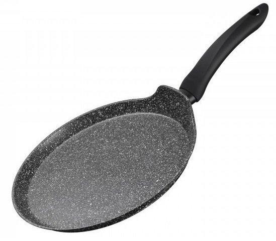 Сковорода для блинов Ardesto Gemini Gourmet 26 см (AR1926GBP) фото 1