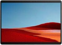 "Планшет Microsoft Surface Pro X 13"" LTE 16/256Gb Silver"