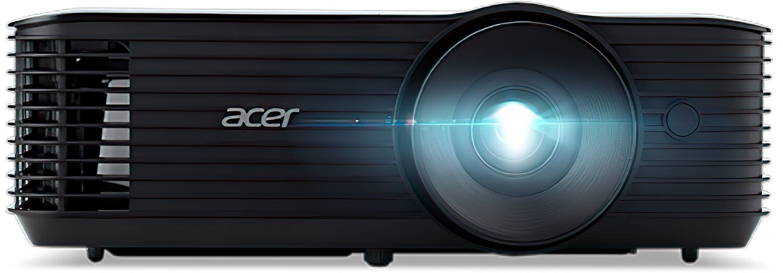 Проектор Acer X1128H (DLP, SVGA, 4500 lm) фото
