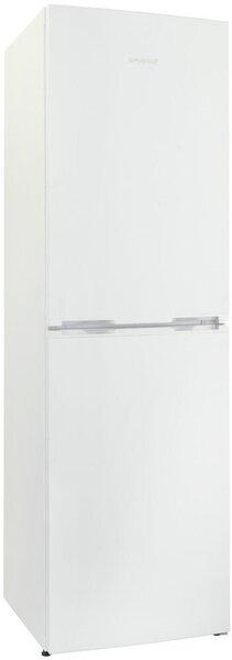 Холодильник Snaige RF57SM-P5002